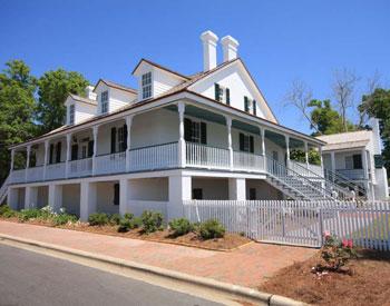 http://dev6.cleverogre.com/project/restorations-historic-additions-barkley-house/