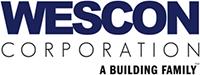 Wescon Corporation