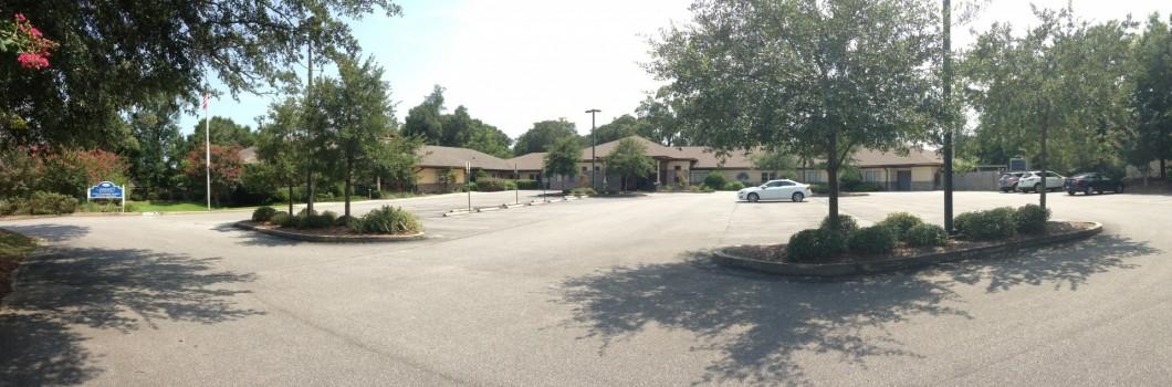 Goldenberg Covenant Hospice Inpatient Facility