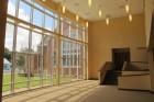 Campus Modifications for Gadsden Street United Methodist Church