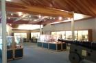 UWF Archeological Center & Museum